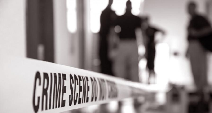 अज्ञात समूहद्वारा संखुवासभामा एकै परिवारका ६ जनाको हत्या