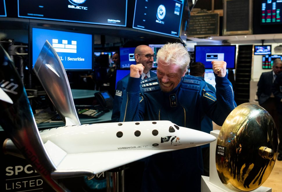 २०२२ देखि शुरु हुँदैछ अन्तरिक्षमा नियमित उडान, हरेक बर्ष ४०० उडान हुने, कति पर्छ शुल्क ?