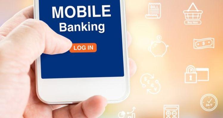 डिजिटल कारोबारमा मोवाइल बैंकिङको बर्चश्व