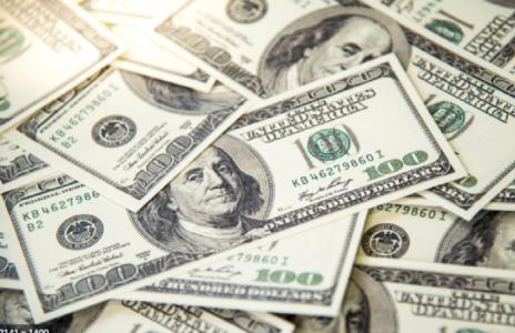 अमेरिकी डलरको मूल्य बढ्यो
