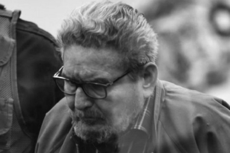 नेता गोन्जालोको निधनले सबै कम्युनिष्ट स्तब्ध