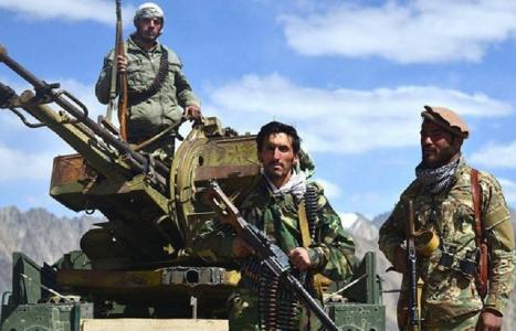 तालिबानले विदेशीलाई मुलुक छाड्न दिने
