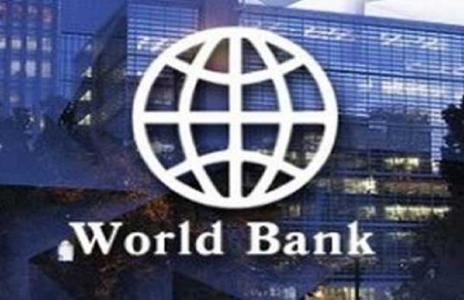 नेपाललाई विश्व बैंकको ५ अर्ब सहयोग