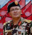 सेनापति थापाले सार्वजनिक गरे सम्पत्ति विवरण