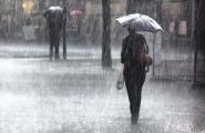 मौसम : आज देशभर वर्षाको सम्भावना