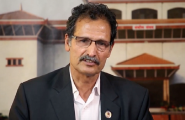 संविधान कार्यान्वयन गर्न भएका पहलको गम्भिर समीक्षा गर्रौ : सभामुख